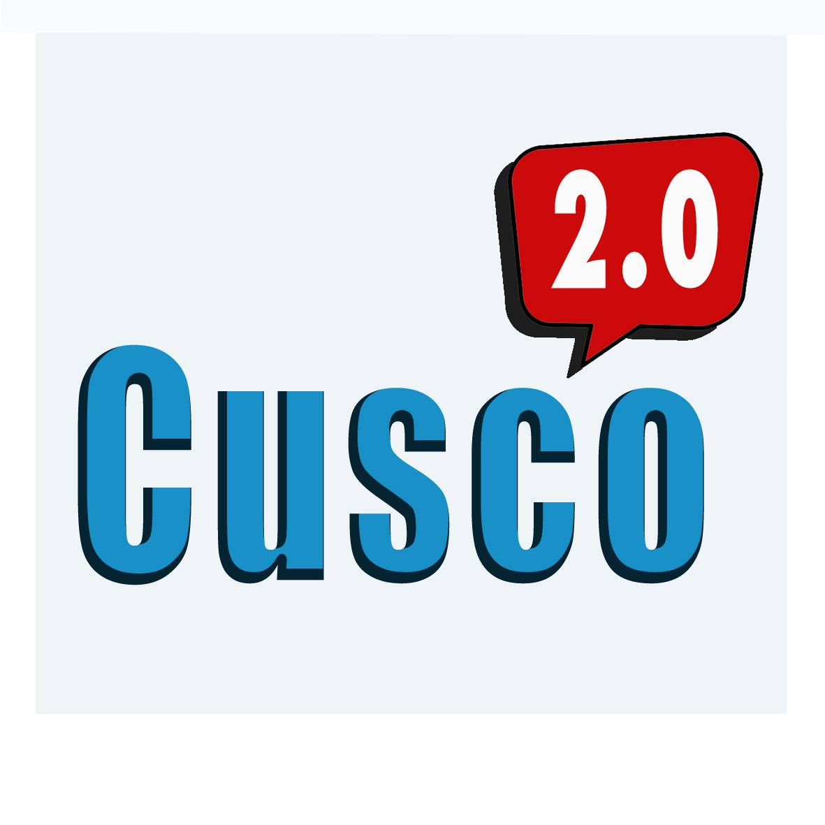 Cusco 2.0